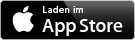 Download_on_the_App_Store_Badge_DE_135x40