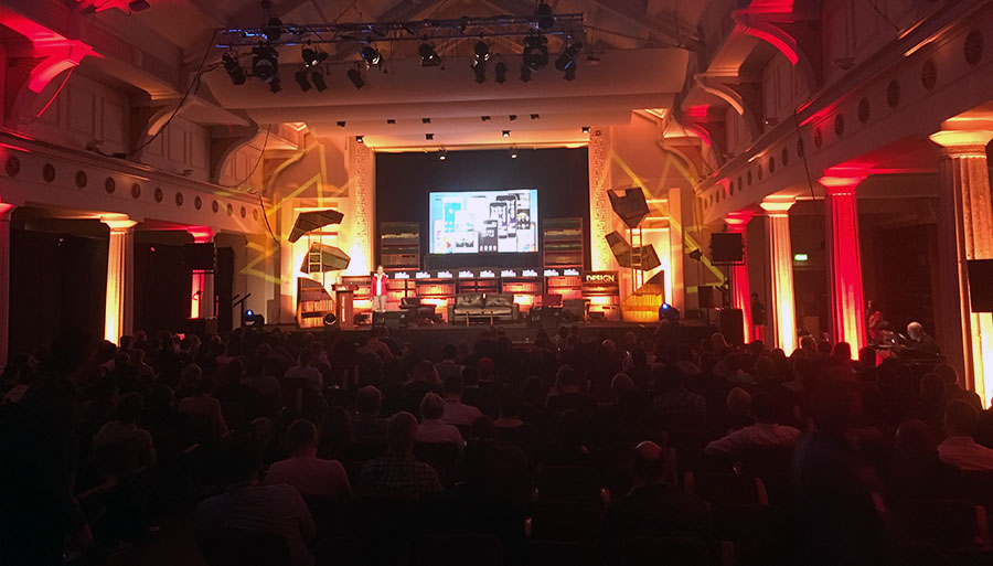 saal-websummit
